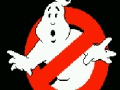 Ghostbusters an Cluiche